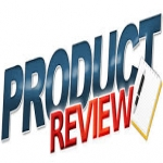 One Product Or Service Review Article Writing Of 1000 Words