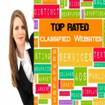Post Your Ad To Top Rated Classified Sites