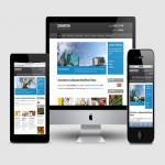 Create Wordpress Website with FREE Hosting