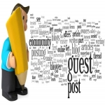 Community Guest Posting Service to Top 10+ Authority Guest Post Sites