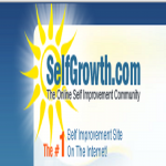 Bumper offer -&gt write and Publish A Guest Post On Selfgrowth DA77 PA81 with Dofollow Link
