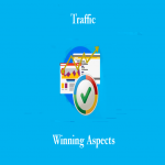 Need easy,  fast,  and niche effective traffic that works in 2017