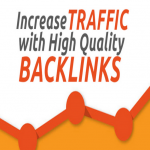 High Quality 150 Backlinks for your website