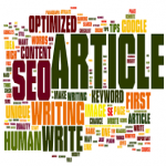 250 words seo article