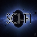 Unique Sci Fi Story For You