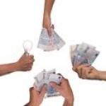 CrowdfundLaunch