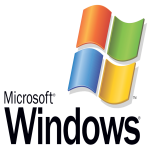 Custom Windows Support - One on One PC Coaching