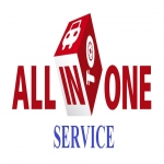 My All Smm 100 Satisfaction Guaranteed Service