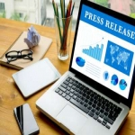 Write and submit your Press Release to PressReleasePing