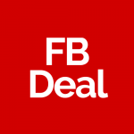 DEAL - 5000+ Fans For Your Page,  Photos or Posts