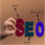I will do manually 50 Pr5-Pr9 High PR Authority safe seo backlinks in your website