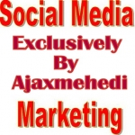 Get Offer Instant 1000 Quality Likes In Your Page And Increase Your Social Networks