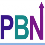 Instant Manually 10 Dofollow PBN WEB 2.0 POST using High PR sites