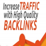 Monthly SEO Services From SEO expert Martina get ranked today