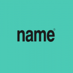 Let a branding expert Research outstanding names with domain name availability