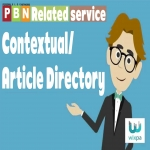 PBN Related 5k Forum Profiles Backlinks Google Page 1