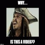 Make Viral Video Meme for Social Media or Youtube.