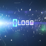 Make Logo Intro animation for your company/website1