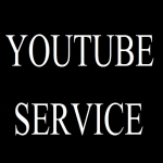 fast and reliable 1000 youtube like