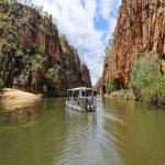Top 5 Fishing Spots In Darwin