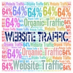 Quality unlimited social media website traffic for 1 month