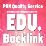 800 EDU backlink for first google rank your Content