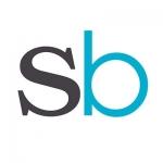 Write and Publish HQ Guest Post on Storeboard. com - DA52