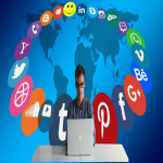 best offer,  1500 seo social signal and share top 8 sites