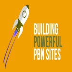 I will Create 3 permanent DA 25 To 50 + High PA TF CF Powerful PBN Links to To Rank Your Site