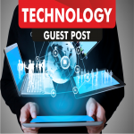 do dofollow guest post on TECHNOLOGY blogs