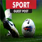 do dofollow guest post on SPORT blogs
