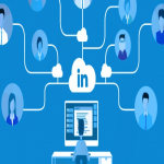 Share Your Content With My 13,600 Plus Linkedin Connections