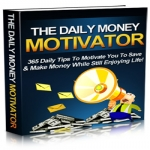 Coupon and much more Access To 365 Powerful Methods To Get You To Save & Make Money
