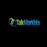 Publish guest post on Talkmarkets. com with a High BackLink
