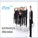 Publish your article with 1 Dofollow link on Apsense DA78 PA52
