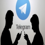 you will get 200 Telegram Post view to last 5 posts