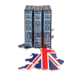 Create Linux Vps Server