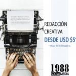 I Write 500 Word SEO Optimized Articles in Spanish LATAM