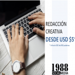I Write 1000 Word SEO Optimized Articles in Spanish