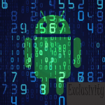 Make Android App For You