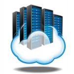 50GB VPS LINUX MANY LOCATION