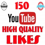 Exclusive Simple 150+ Permanent Y-Tube L.I.K.E.S Given 24 Hours