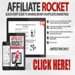 Affiliate Marketing PLR Pack