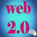Manual 5 web 2.0 backlink rank your website on google