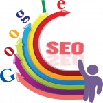 Best SEO Package Ranker,  High Trust HQ,  EduGov,  Web,  Image Backlinks