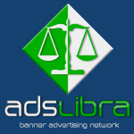 Put Your Permanent Banner Ad On My High Traffic Site