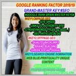 No1 Google RankBrain Stellar Content Writing, for Unique Articles & Blogs
