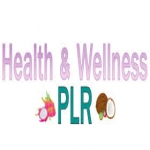 PLR Articles Ready to Download - 1 Million All Niche