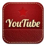 give you 100 + Fast You Tube Likes or Subscriber