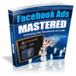 FACEBOOK Ads TWITTER Secrets -CODE CRACKED
